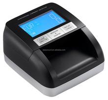 Money Checking Machine EC330