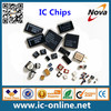 high voltage diode SMA SS12 SS13 SS14 SS15 SS16