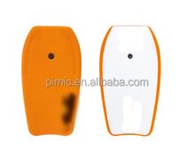 "Bodyboard, EVA Bodyboard, 33"" (84cm) HDPE Slick Bodyboard"