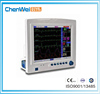 hospital device patient monitor CWJ-2010