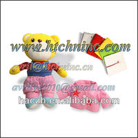 pink kid toys coats,plush toy coats,star design toys suits