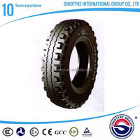 better price farm tire 12.4-28 tractor tire chinese tractor tires 12.4x28