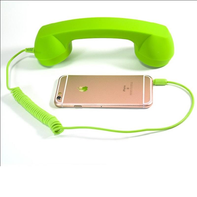 RETRO PHONE (3).JPG