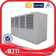 Alto ahh-r800 qualità certificata pompa di calore aria acqua calda con prezzo economico capacità fino a 93kw/h