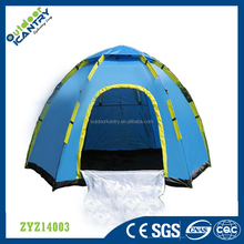 breathable camping tent 2015 KT5554