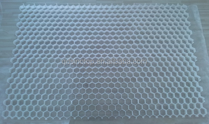 Stabilization Core Gravel Grid Paving System Buy