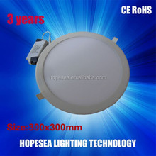 2015 latest wholesale price 25w led downlight,led smd downlight with CE Rohs
