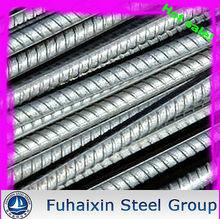 Steel bar weight Reinforced concrete steel rods