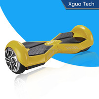 Drifting Skateboard Smart Scooter/Self Balancing Scooter/Two Wheel Electric Scooter