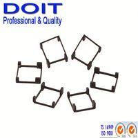 Customized q lon rubber seals
