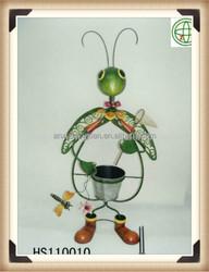 metal craft garden pot for sale plant pot cheap plant pot