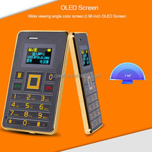 2015 new design all china mobile phone models small size used mobile phone