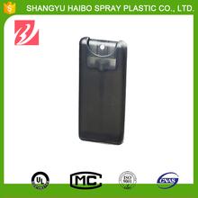 Alibaba china custom transparent plastic bottle supplier in penang