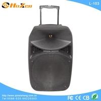 Supply all kinds of subwoof frame,10 active subwoofer,professional subwoofer amplifier