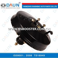44610-26440 Best Brakes FOR TOYOTA HIACE 8908-0008