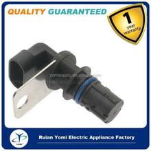 Crankshaft Position Sensor for GMC Pickup SUV CKP1178 PC278, 12555566, 12560228 213333, 213354, 8125602280, SS10206