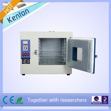 commercial hot air circulating industrial drying oven/CE &ISO9001 certification