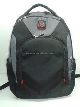 Best Quality Leisure and Fashion Backpack with Laptop for Travelling