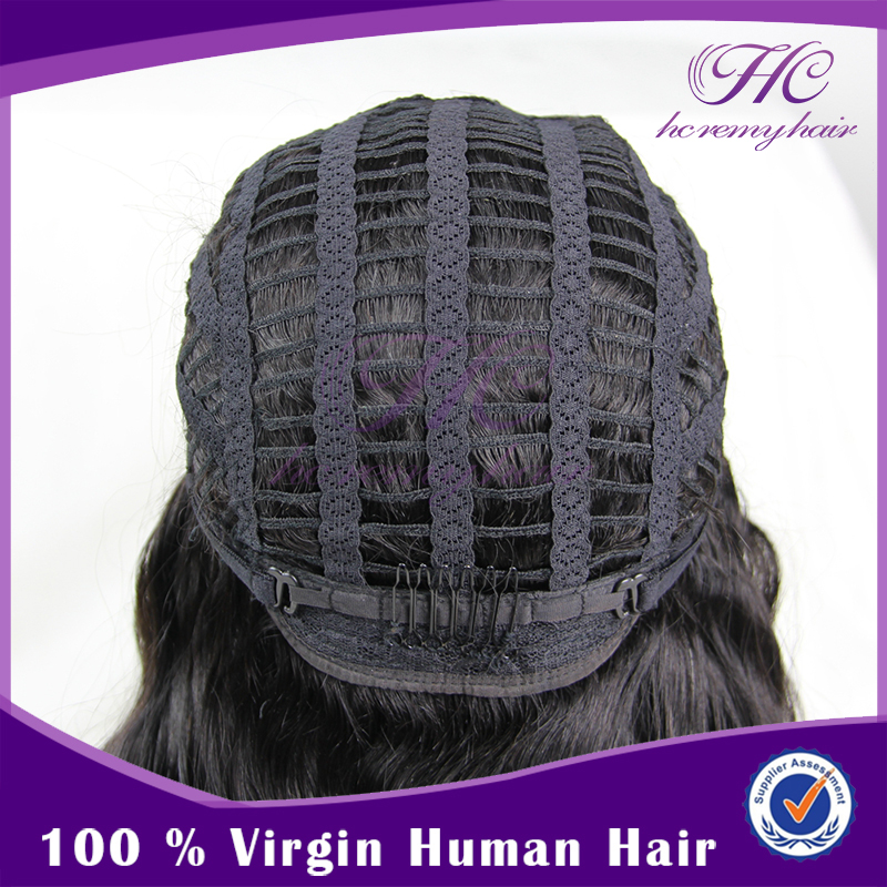 Wholesale Prices For Hair Products 53