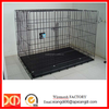 "Dog Crate Wholesale Price 19"" 24"" 30"" 36"" 42"" 48"""