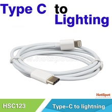Port protected of the instantaneous currents usb 3.1 type-c to vga converter cable For computer/mobile phone