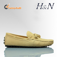 2015 china wholesale new style men canvas shoes(H&N)
