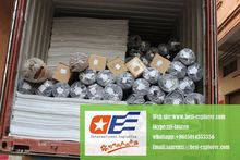 Professional Ocean Shipping From China to Limassol, Cyprus
