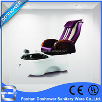 fashional style materials for manicure and pedicure /pedicure chair