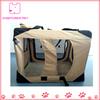 Large Dog Crate Portable Pet Carrier Bag Soft Travel Bag