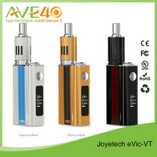 China Import Electronic Cigarette Evic 3 Colors Evic VT Mod