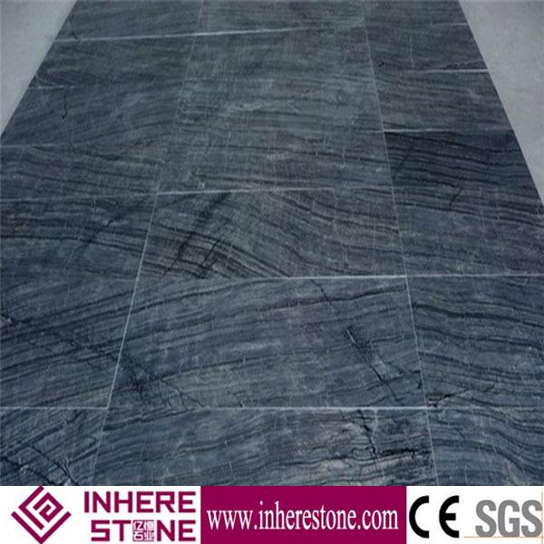 antique-wood-grain-marble-black-wood-vein-marble-slabs-tiles-china-black-marble-p270286-3B.jpg