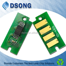 toner reset chips for xerox phaser 3040 chip 106R02180 106R02182 106R02181 106R02183