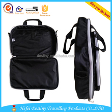 High quality durable fashional waterproof nylon office bag laptop