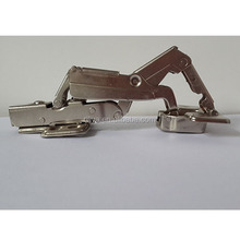 High quality competitive heavy duty cabinet door hinge for door and cabinet