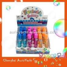 promomtional bubble pen ZH0905167