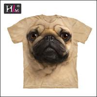 2015 hot topic the United Kingdom t-shirt 3d jogja for boy