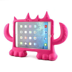 Kid Lovely Shockproof EVA Phone Case for Mini iPad