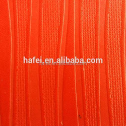 Project fabric bottom price imported curtains
