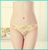 Japanese Full Sexy Photos Girls Women Lingerie Pic Lace