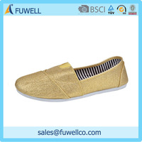 Best new design cheap family brazilian men shoes