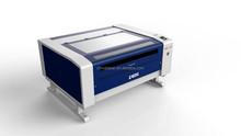 mini laser writing machine laser cutter 40 w laser cutter co2 60w small cnc lathe machine