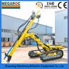sale crawler hydraulic pneumatic dth mining drilling rig