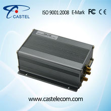GPS/GSM vehicle tracker SAT-802 micro gps tracker pets