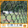 ( Factory price ) Hot sale 9 gauge chain link wire mesh fence