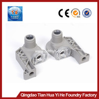 Professional Aluminum Die Casting parts with A380,A413,A350,Adc12,Adc10 Material