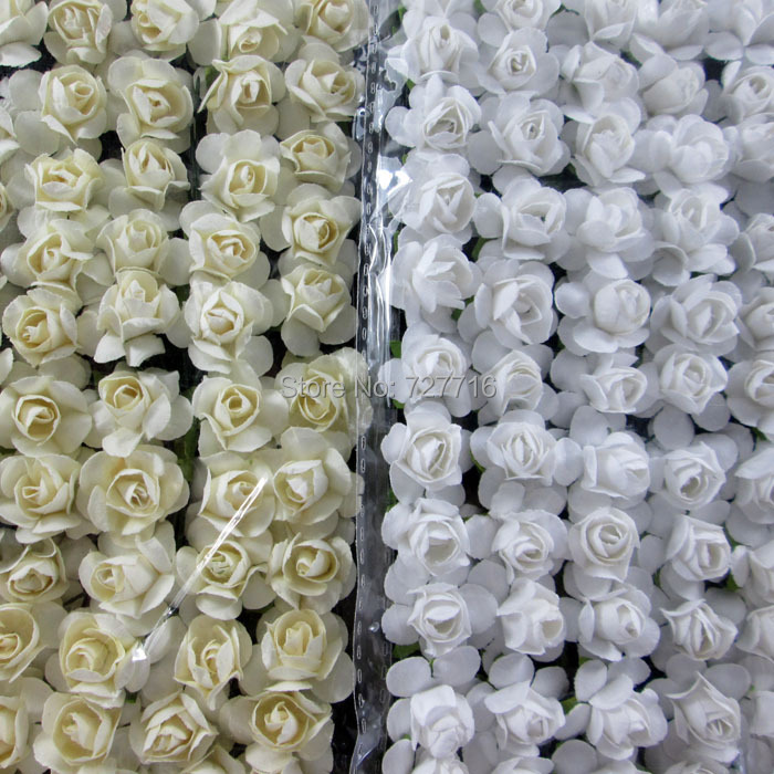 2018 wholesale hot sale 2014 mulberry paper flowers artificial cheap paper flower embellishments buy quality paper bag flower directly from china flower tape suppliers roseo mulberry paper flowers artificial paper mightylinksfo