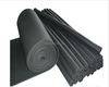 Air Conditioning Duct Foil Insulation Aluminum Sheet