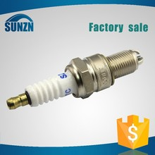 Made in zhejiang alibaba manufacturer new products brisk spark plug