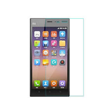 useful 2.5d mobile phone use mirror protector smart mobile for Nokia Lumia 925