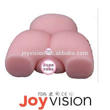 Venta al por mayor caliente esposas peludas de color rosa juguetes adultos del sexo para el hombre
